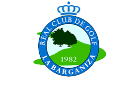 Real club de golf de la barganiza